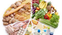 Vitaminlerin eksikliği nelere neden olur?