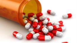 Orijinal İlaç Nedir?
