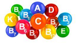 A, B, C, D, E, K Vitaminlerinin Görevleri Nelerdir? Hangi Besinlerde Daha Çok Bulunur?