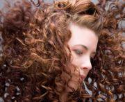 Saç tökülməsi və dəri problemlərinizi 3 dəqiqədə həll edin!