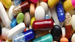 Hazırlama Şekline göre ilaçlar